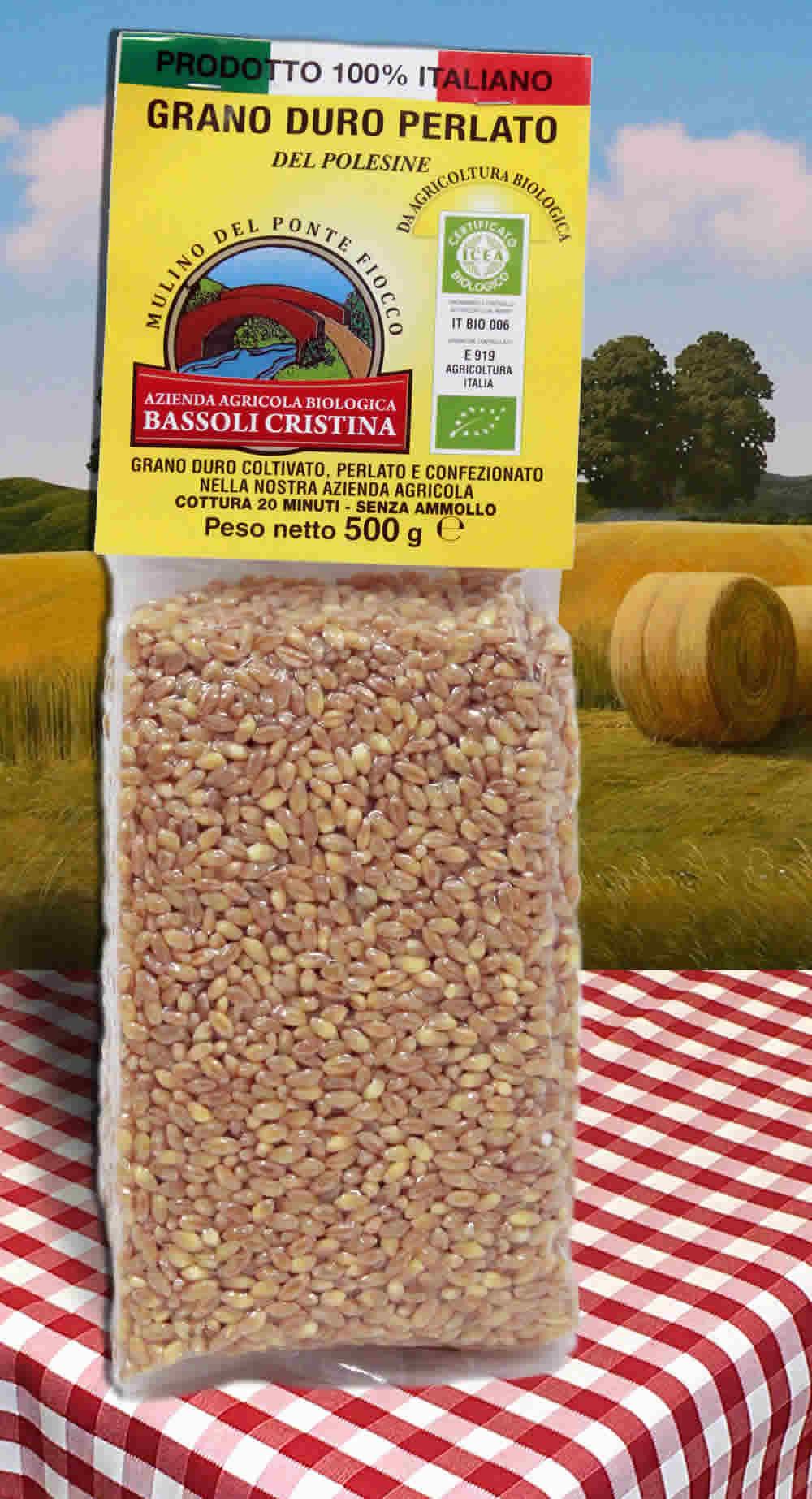 grano duro perlato (1)