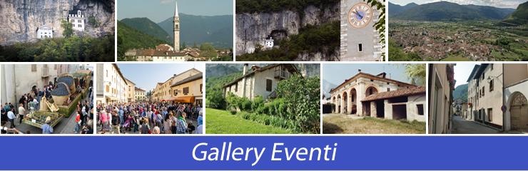gallery fonzaso