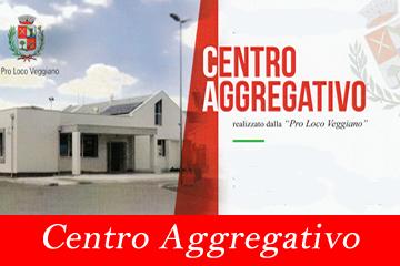centro360-belMT33
